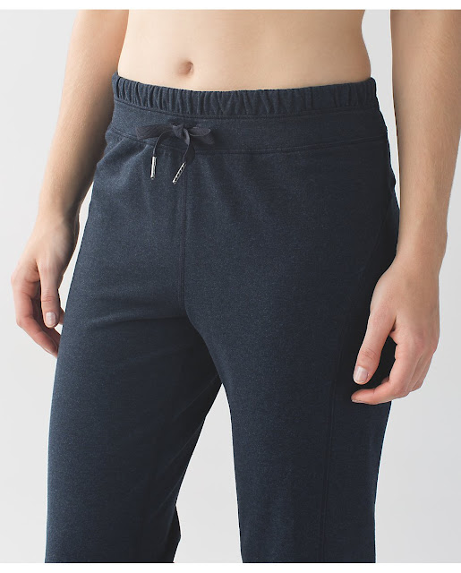 lululemon kick-it-sweat-pant