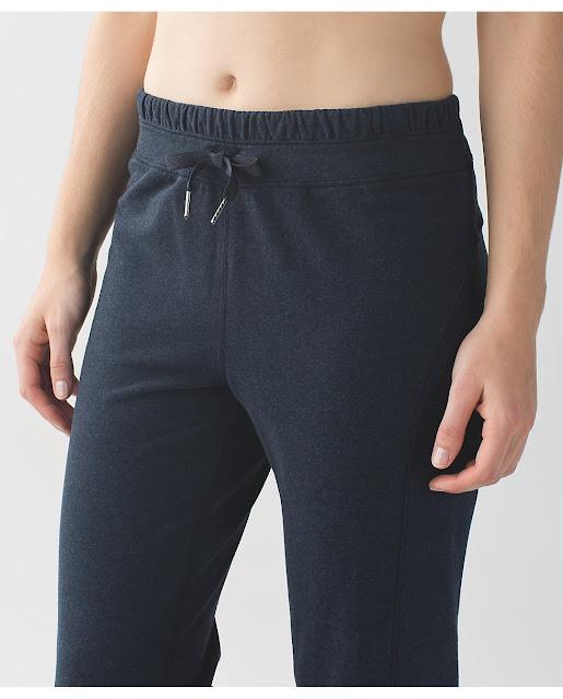 lululemon kick-it-sweat-pant