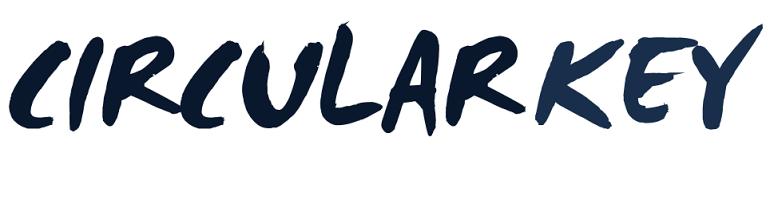 Circular Key // New Sydney Music in 50 Words or Less