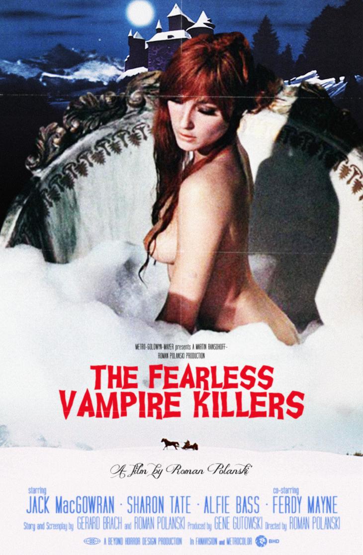 http://4.bp.blogspot.com/-VFtQpBRw1_c/T7PTyrM_GNI/AAAAAAAAAGA/Zqv4Exi7F2M/s1600/The+fearless+vampire+Killers+Beyond+Horror+Design+B.jpg