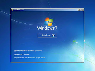 cara instal windows menggunakan            flash disk,cara instal window 8 windows 7 dan windows xp            windows 9 menggunakan dengan flash disk,cara mudah instal            windows,tutorial cara instal windows xp 8 dan windows 7            windows 9 lengkap dengan gambar,cara mudah instal windows 8            dan 9,intal windows dengan aplikasi dvdtool dan aplikasi win            to flash,cara instal windows terbaru 2013 2014 2015 2016 by            macammacamtipsdantrik.blogspot.com