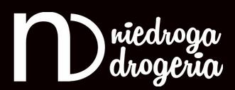 http://niedrogadrogeria.pl/