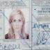 ΔΕΙΤΕ:Η ταυτότητα της Άννας Βίσση,πόσο χρονών είναι; [ΦΩΤΟ]