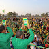 CCM leo walivyoitikisa zanzibar,ni uzinduzi wa  kampeni