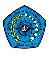 Lowongan Kerja UNIMUS Semarang Terbaru Februari 2015