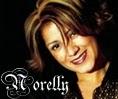 Norelly-Mi Gran Amor-