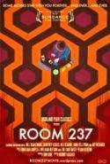 Phim Căn Phòng 237