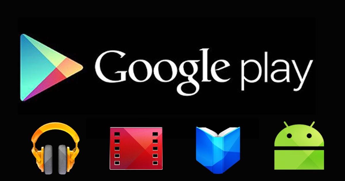 download google play games apk versi terbaru
