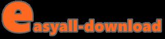 easyall-download