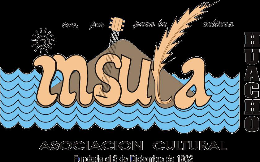 Asociación Cultural INSULA HUACHO