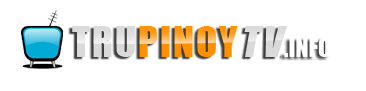 TruPinoyTV - The Best Pinoy Online Tambayan