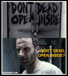 The_Walking_Dead_Season_1_Meme_Rick_Hosp