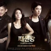 Berita Terbaru Yuri SNSD Bintangi Drama Fashion King