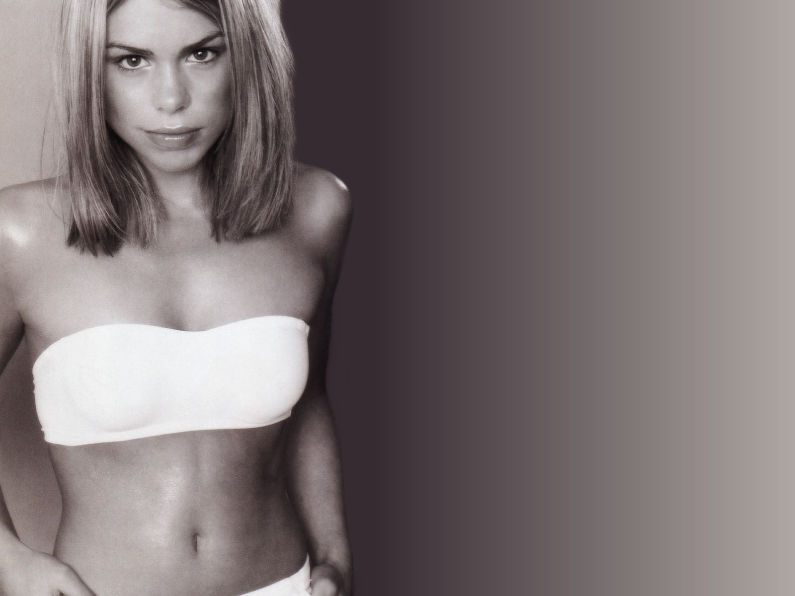 Hot Billie Piper Pictures | new celebrity pictures