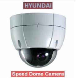 Hyundai CCTV 600 TVL