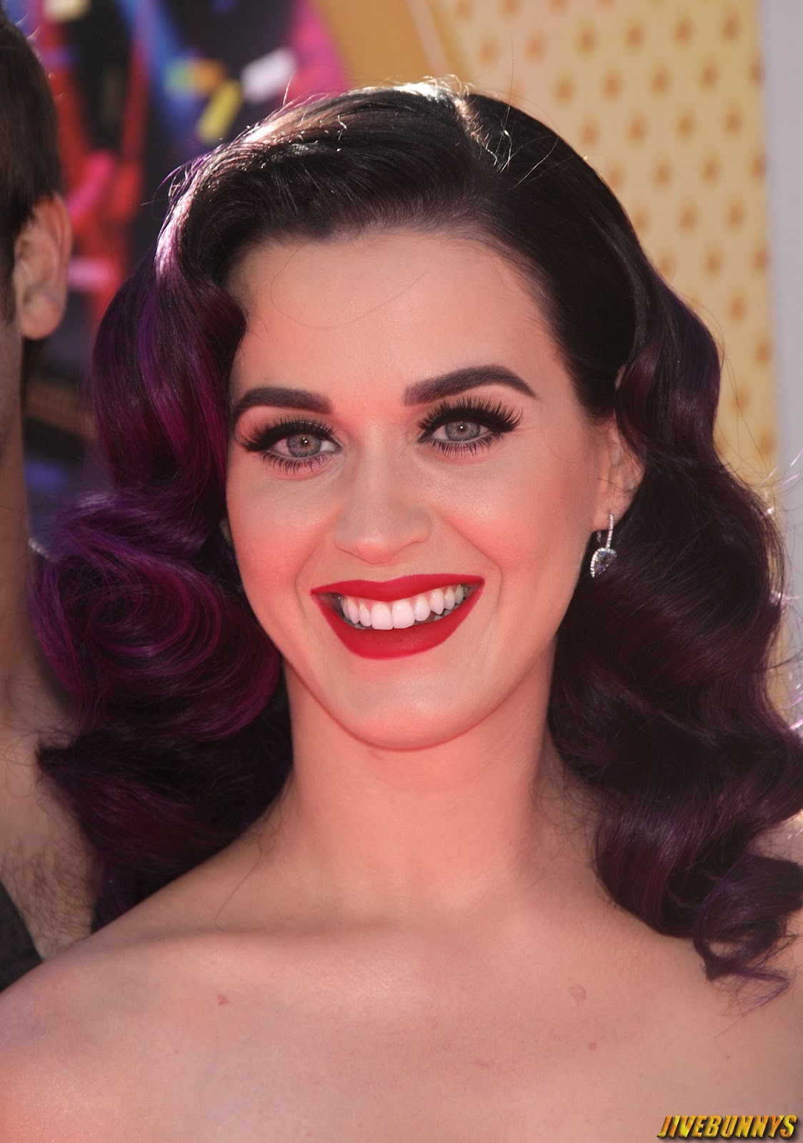 jivebunnys female celebrity picture gallery katy perry