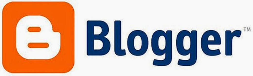 dah lama tak ber blog