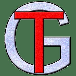 Tourism Gemza logo
