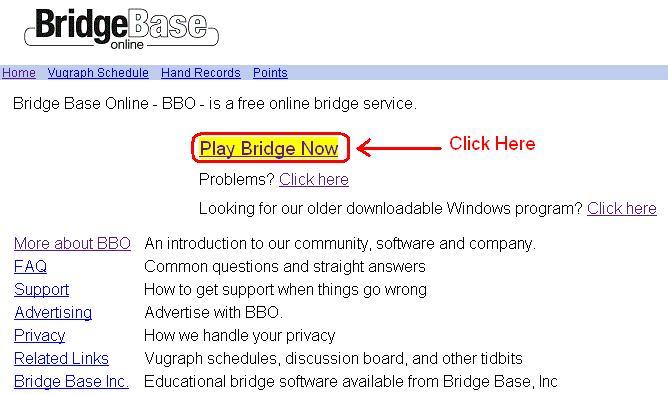 Learn To Play Bridge!