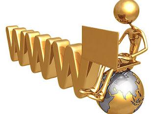 Pusat Kredit Online