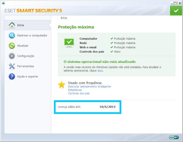 serial-nod32-antivirus-5-2012