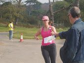John Richards Charity 10k Margam Park