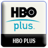 HBO Plus Live Streaming