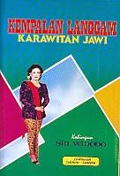 toko buku rahma: buku KEMPALAN LANGGAM KARAWITAN JAWI, pengarang sri widodo, penerbit cendrawasih