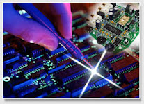 Electrical and Electronics Industry