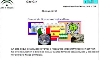 http://www.polavide.es/rec_polavide0708/edilim/ger_gir/GER-GIR.html