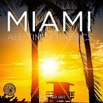 MIAMI ALL TIME CLASSICS CHAPTER 001