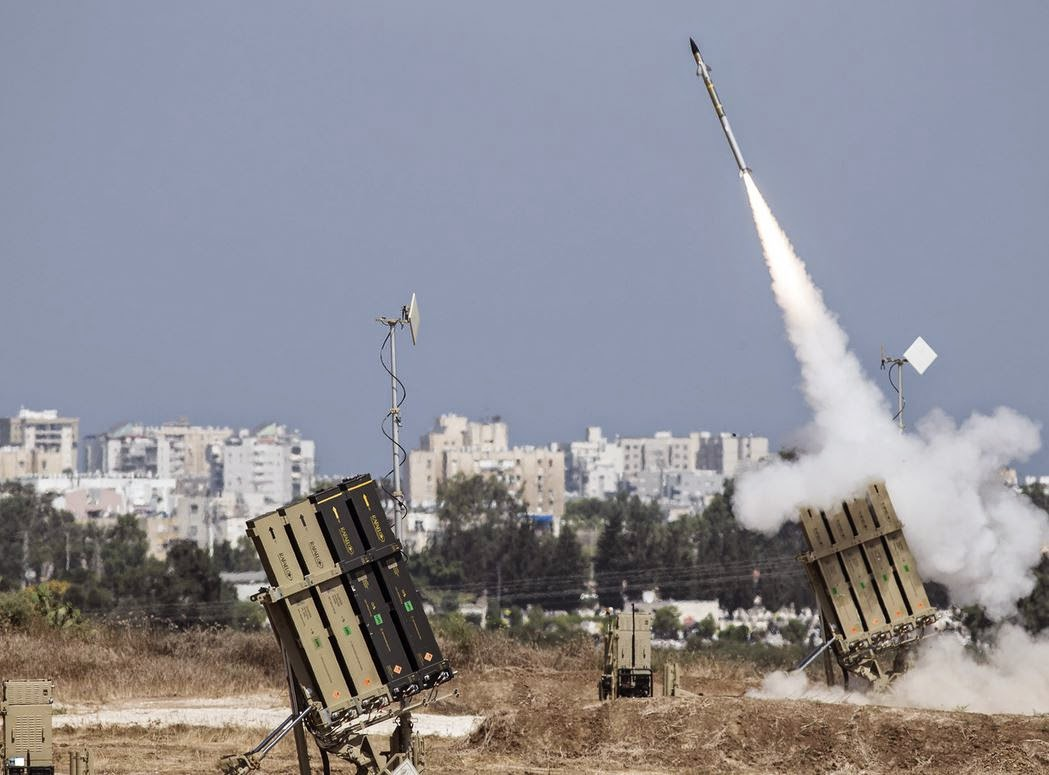 la-proxima-guerra-israel-derriba-un-avion-sirio-que-sobrevolaba-altos-del-golan