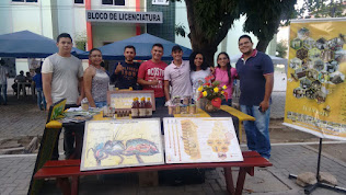 Grupo GPAP