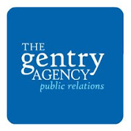 The Gentry Agency