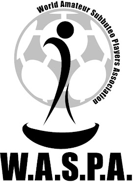 Partner of WASPA