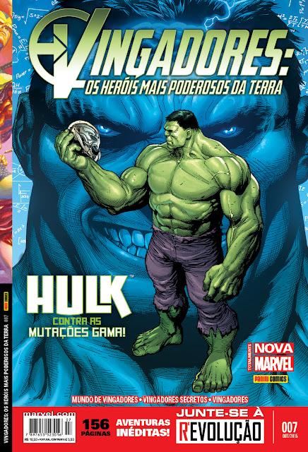 Checklist Marvel/Panini (Julho/2019 - pág.08) - Página 3 VINGADORES%2BHER%25C3%2593IS%2B7