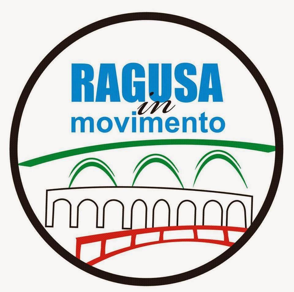 http://www.ragusainmovimento.it/