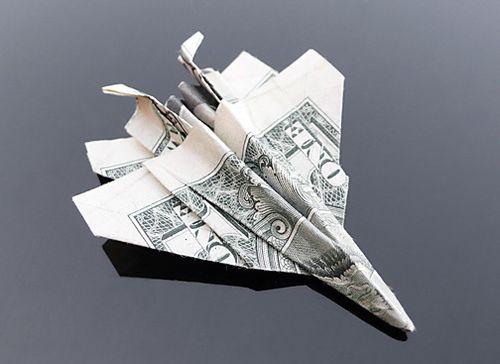 http://4.bp.blogspot.com/-VGIPzALzwR0/Th5oqoZ9MqI/AAAAAAABGz8/bEzFwRptmk0/s1600/dollar_origami_art_21.jpg