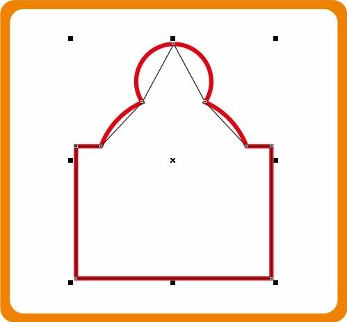 corel draw x4 tutorials pdf in hindi