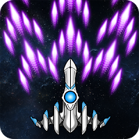 Download Squadron 1.0.4 APK for Android