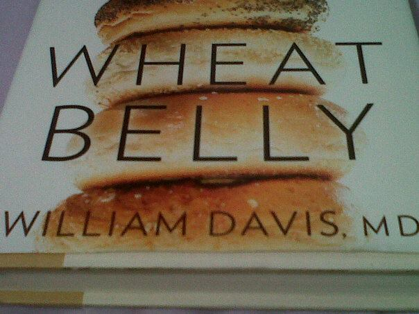 whole wheat william davis pdf