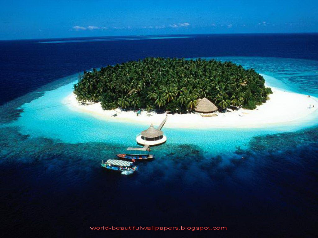 Beautiful Wallpapers Pictures Of Beautiful Beaches In The
