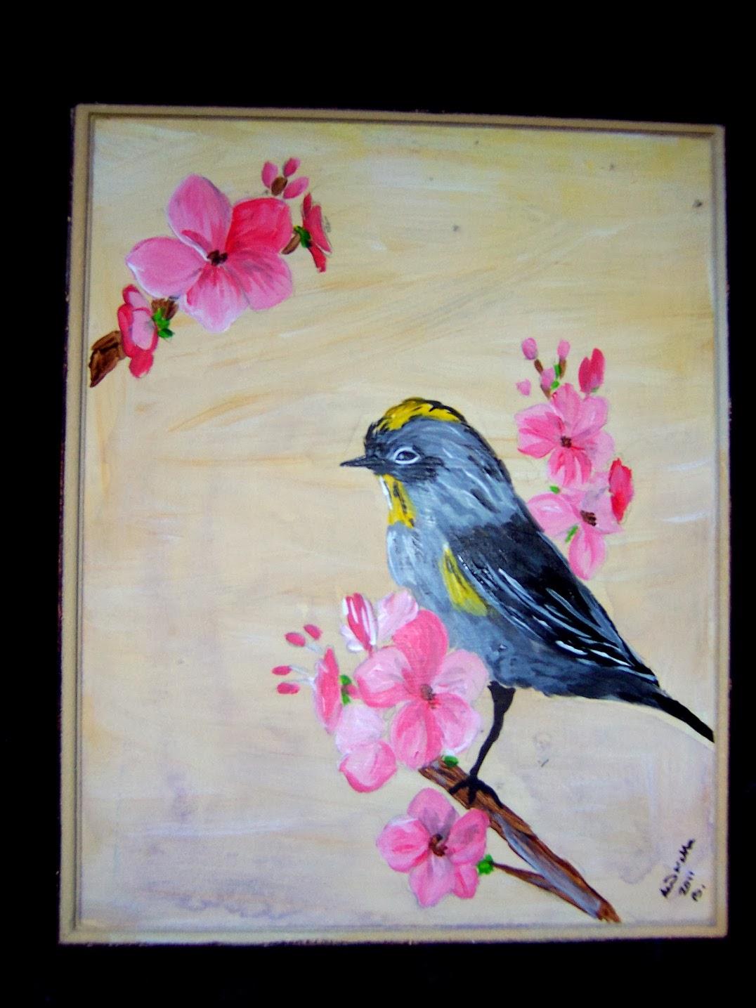 Raccontare un paese disegni di uccelli - Semplici disegni di uccelli ...