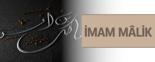 Imami Malik Hayati Tıkla