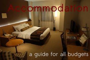 Hotel Guide