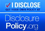 http://www.disclosurepolicy.org/