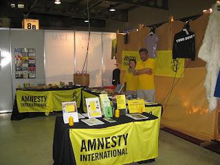 http://amnesty-luxembourg-photos.blogspot.com/2008/09/oekofoire.html