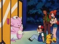 assistir - Pokémon 131 - Dublado - online