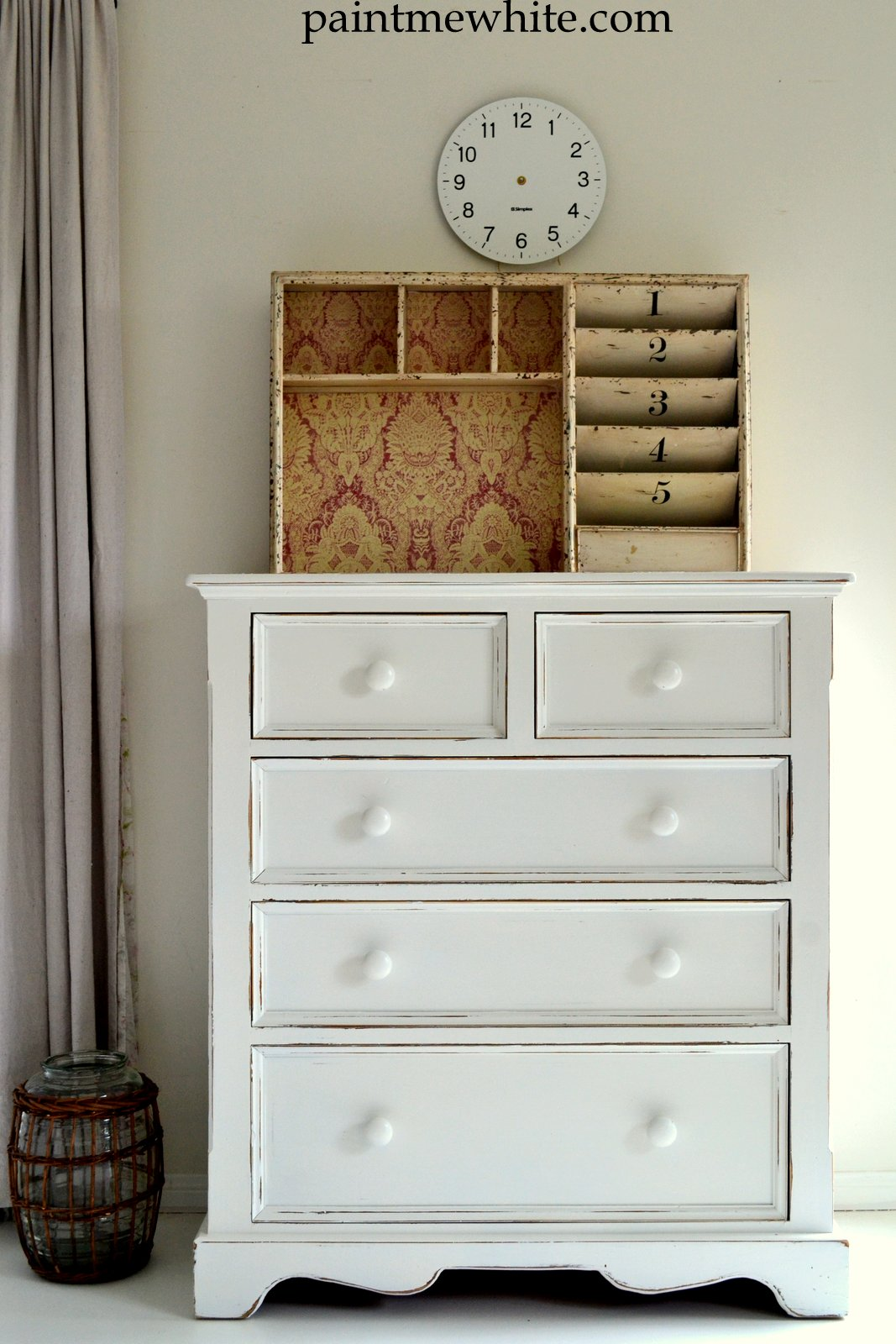 #664629 Chest Of Drawers And A Hall Stand with 1067x1600 px of Most Effective Hallway Chest Of Drawers 16001067 wallpaper @ avoidforclosure.info
