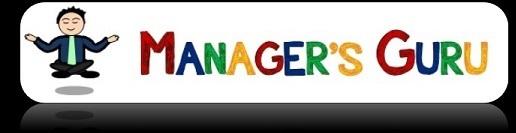 Manager's Guru